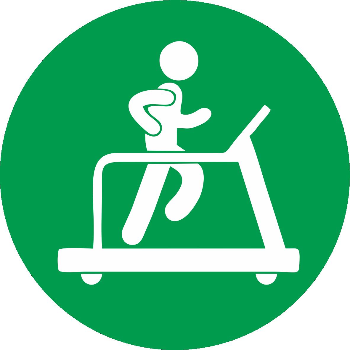 Service Treadmill Medan